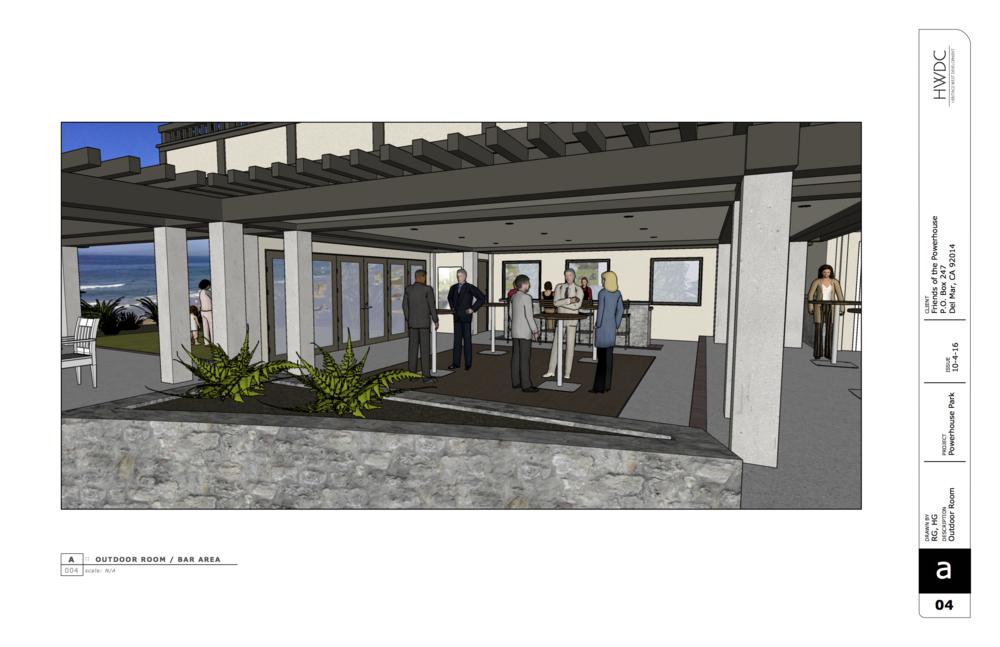 1) Powerhouse Park Conceptual Design (dragged) 2.png