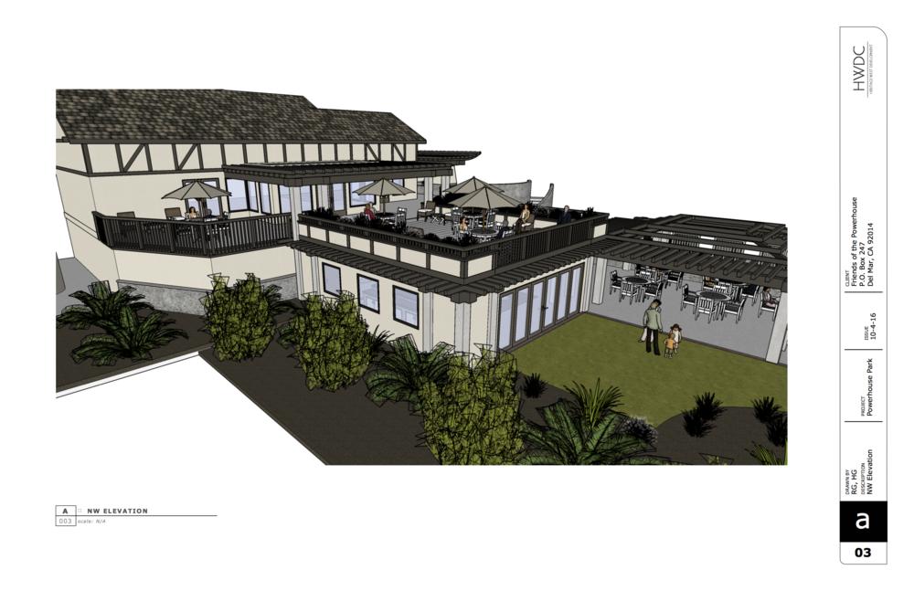 1) Powerhouse Park Conceptual Design (dragged) 1.png
