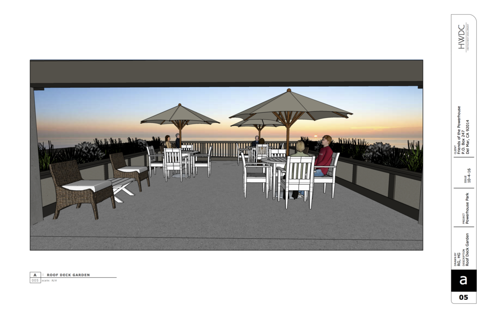 1) Powerhouse Park Conceptual Design (dragged) 3.png