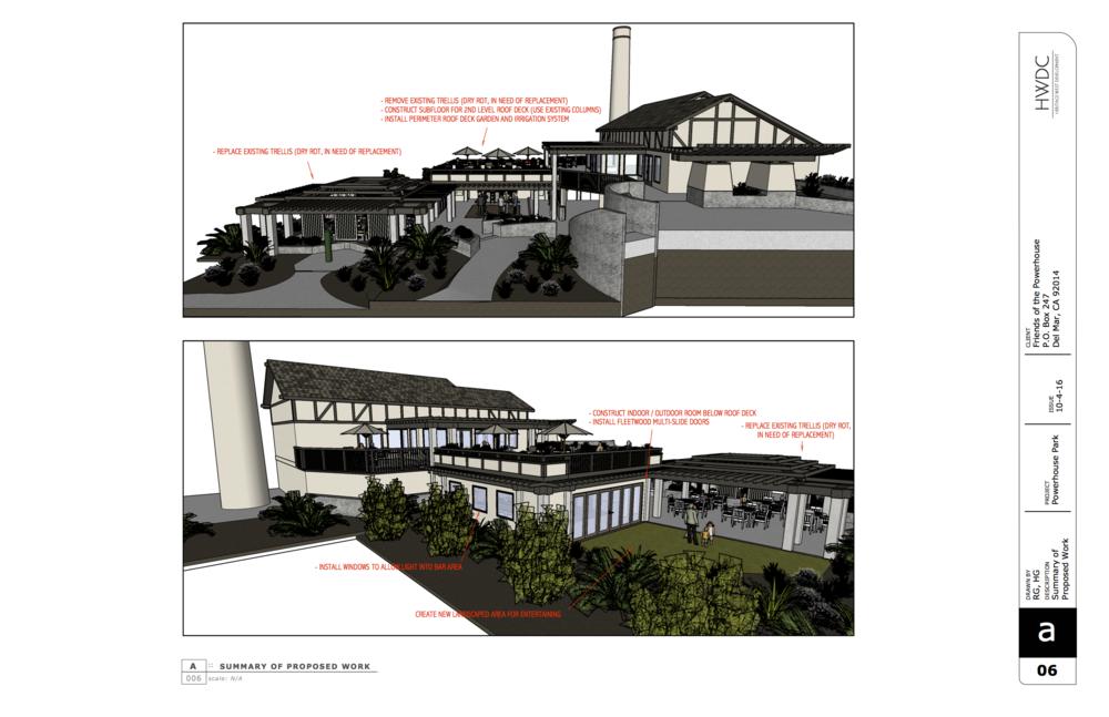 1) Powerhouse Park Conceptual Design (dragged) 4.png