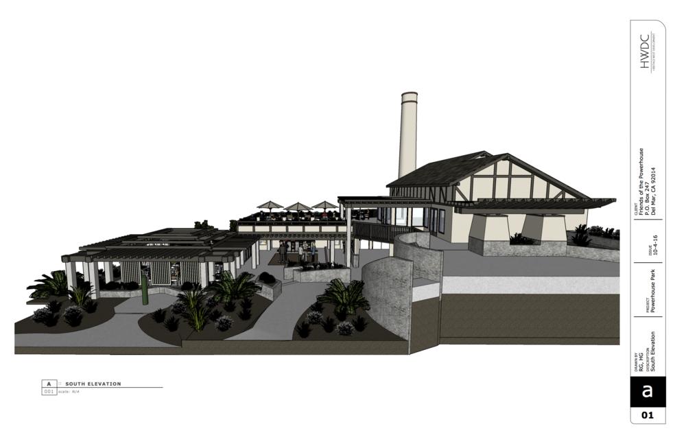 1) Powerhouse Park Conceptual Design.png