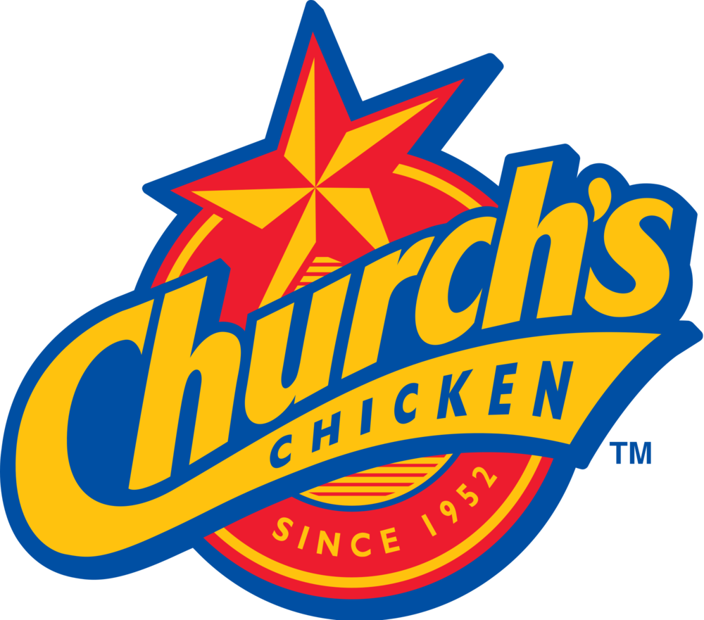 Churchs_Chicken.png