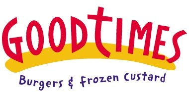 GoodTimes_Logo.jpg