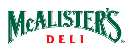 McAlisters_SS_Logo.png