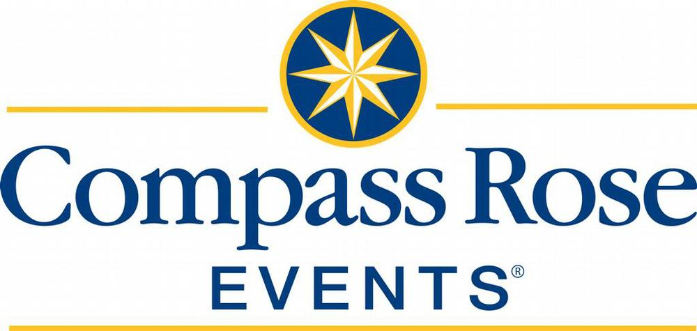 Compass Rose Logo Color Registered_full.jpeg