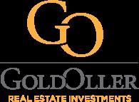 GoldOller.png