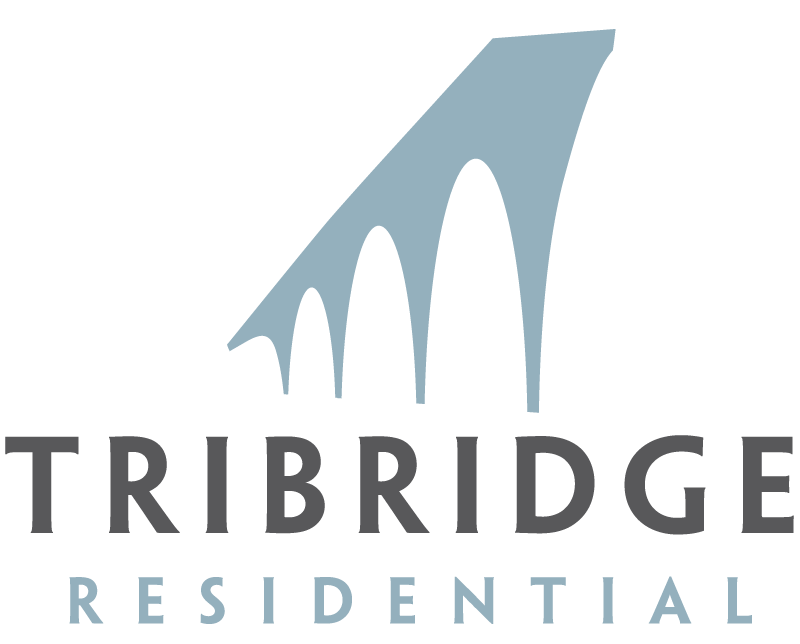 TriBridge-Residential-Logo-Clear-Background.png