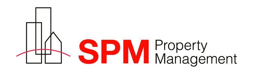 SPM-Logo-Black.jpg