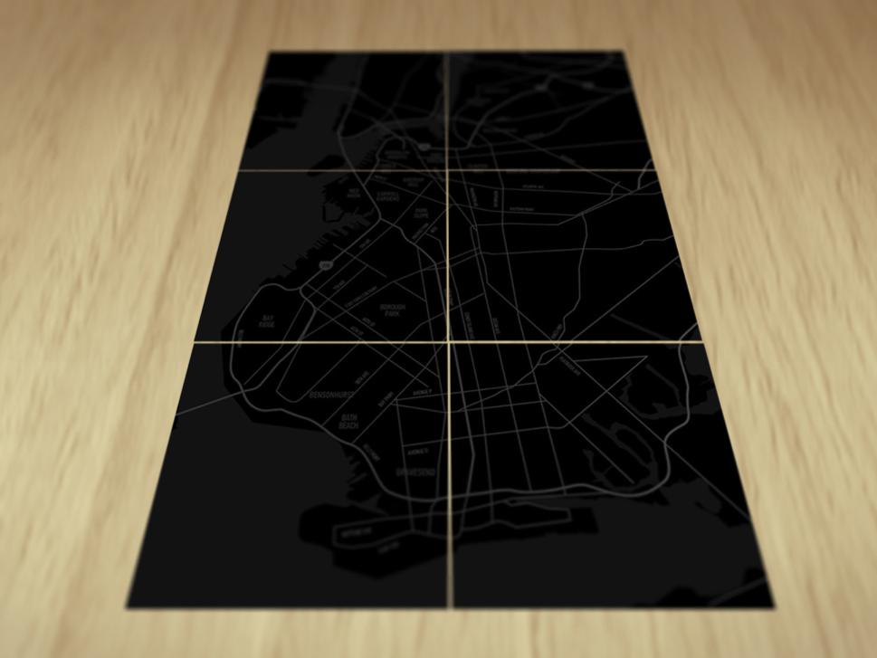 BK100_Map.jpg