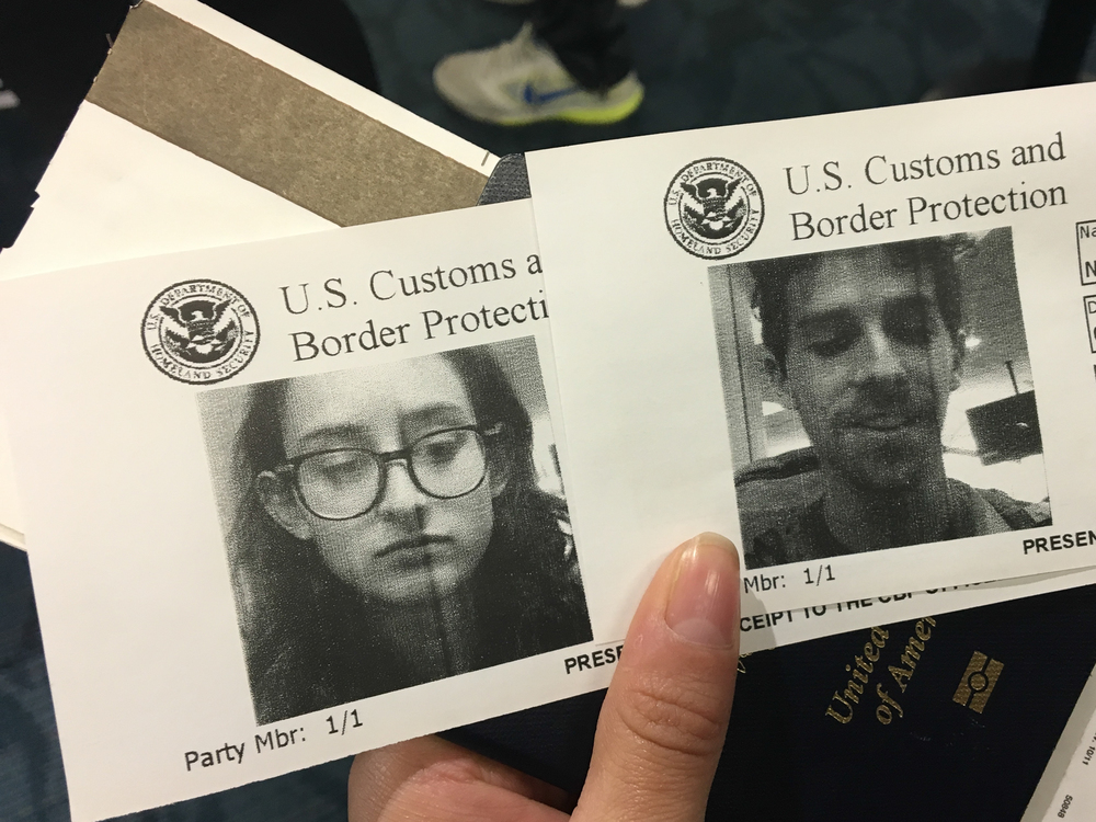 lol @ our mugshots returning to the USA