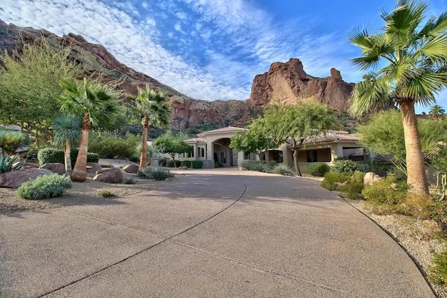 Paradise-Valley-AZ.jpg