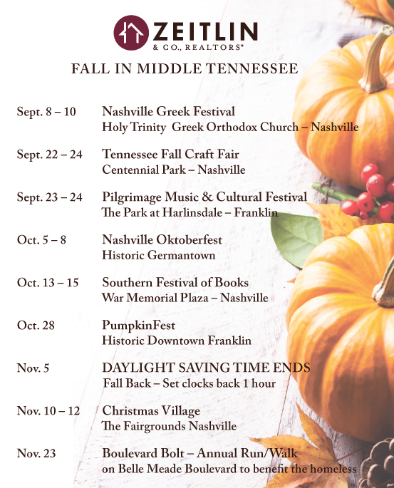 2017-FALL-event-graphic_01[4484].png