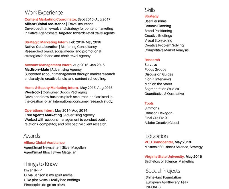 mykala daniel resume 32f2018 2png