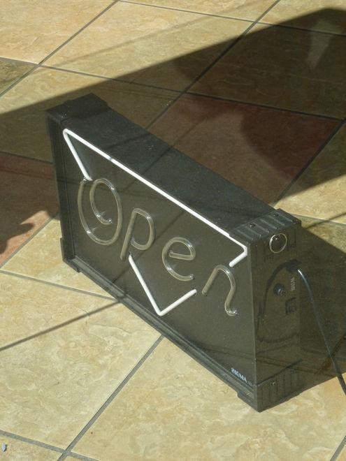 open-zhu