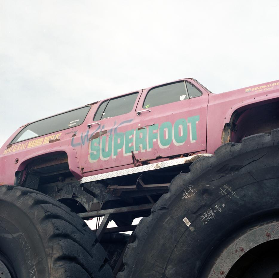 truck-walot
