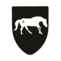 capricious-logo