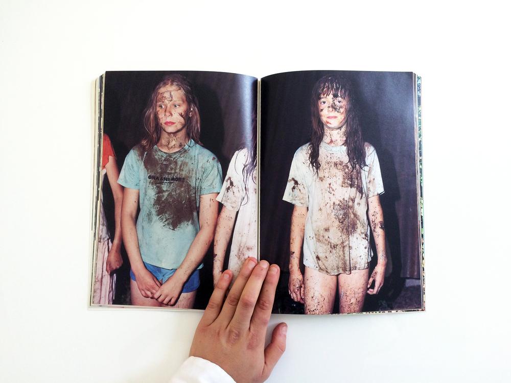 ISSUE 3-4.jpg
