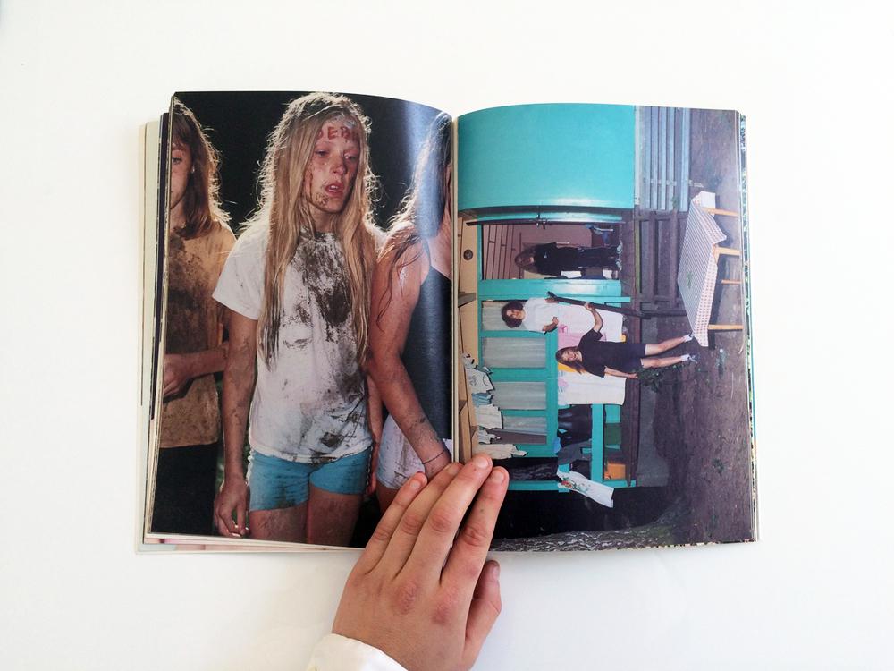 ISSUE 3-7.jpg