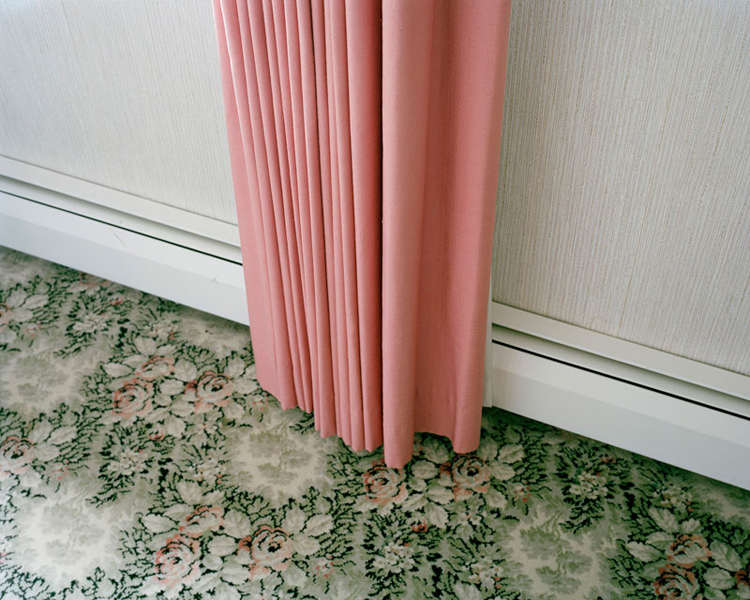 collin-avery-pleated-curtain.jpg