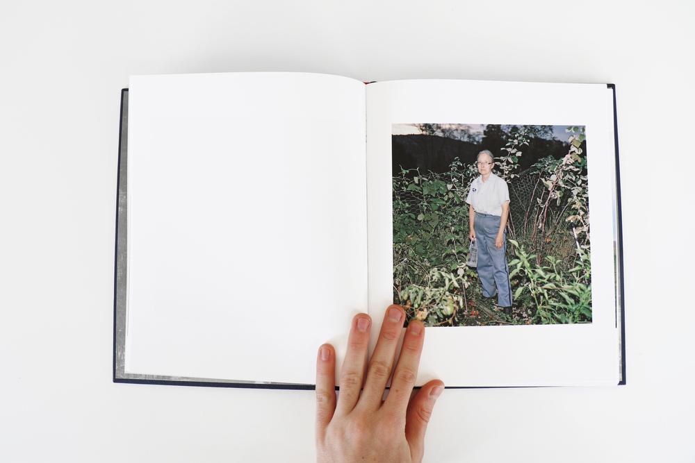 danny-book_03.jpg