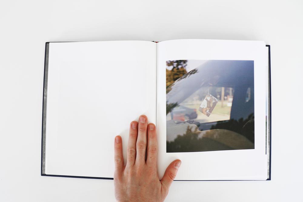 danny-book_04.jpg