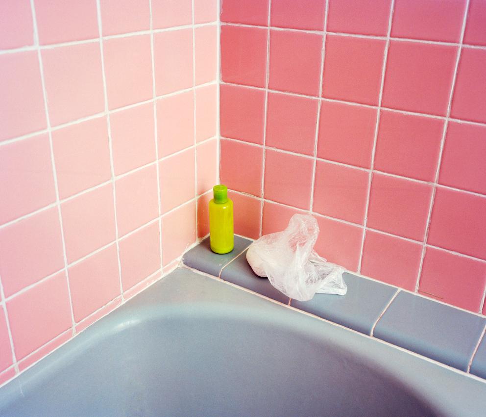 A30_Bathroom+copy.jpg