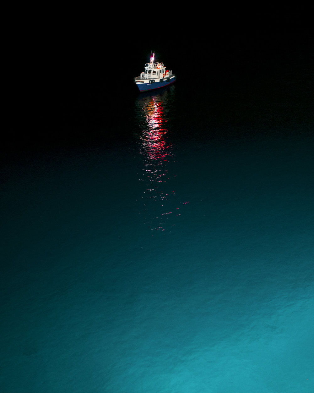 At Sea-4.jpg