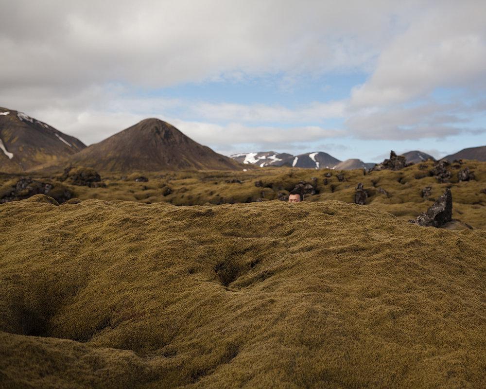 2014-Iceland-Þjóðvegur 1-Iceland.jpg
