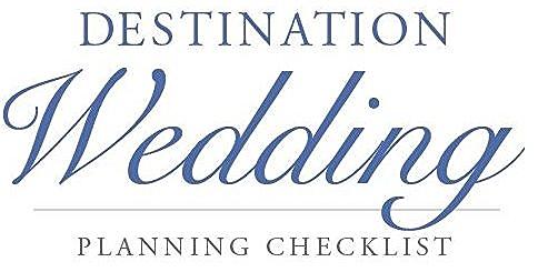 Destination wedding checklist.jpg