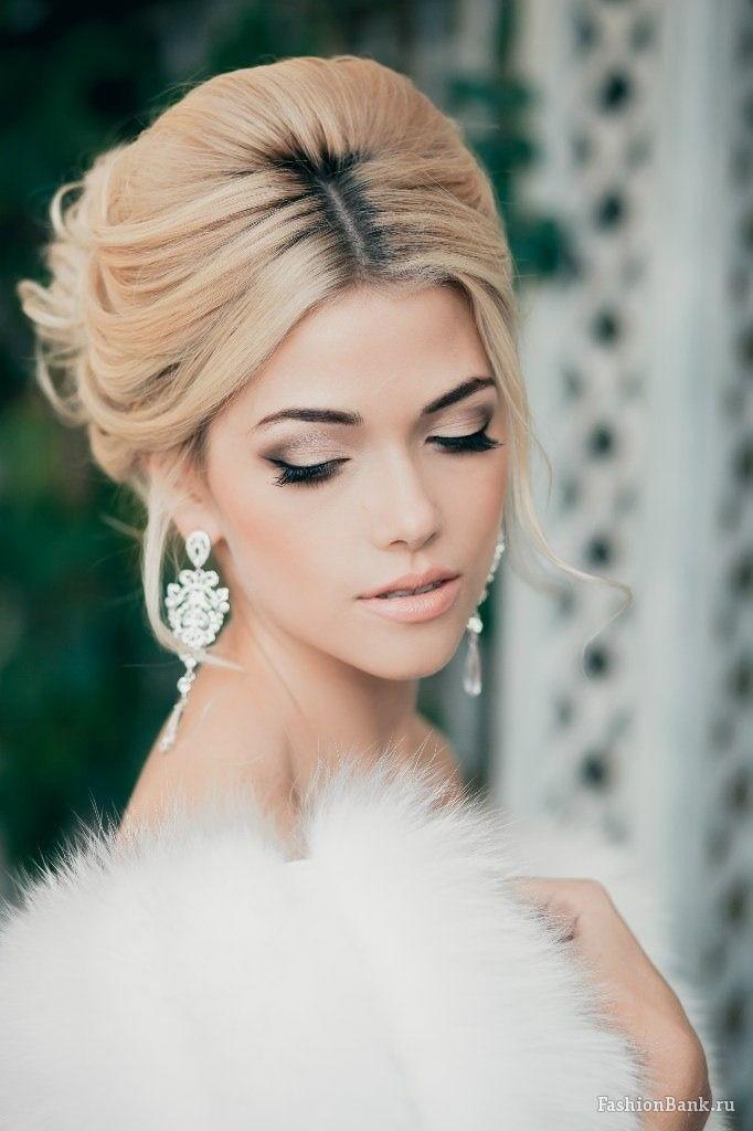 EARRINGS — Rosi\'s Bridal Studio