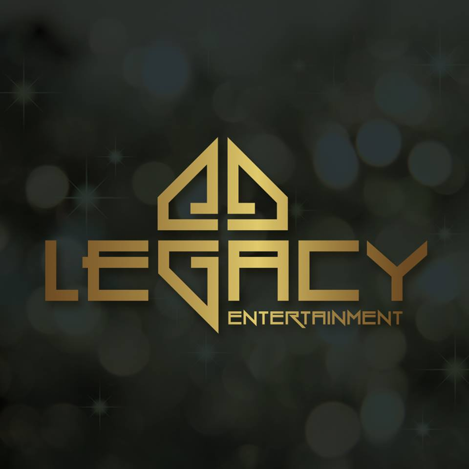 Legacy Entertainment   Event Entertainment  DJs, Sound, Lighting, Photography    www.legacynj.com