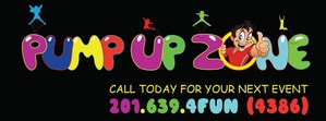PumpUpZone   Tri-State's #1 Party Resource Balloon art, clowns, magicians, concessions, games, invitations,  & much more…     www.pumpupzone.com