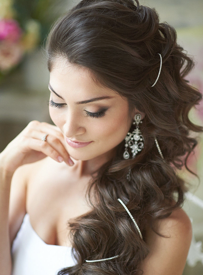wedding-hairstyles-11-01152014.png