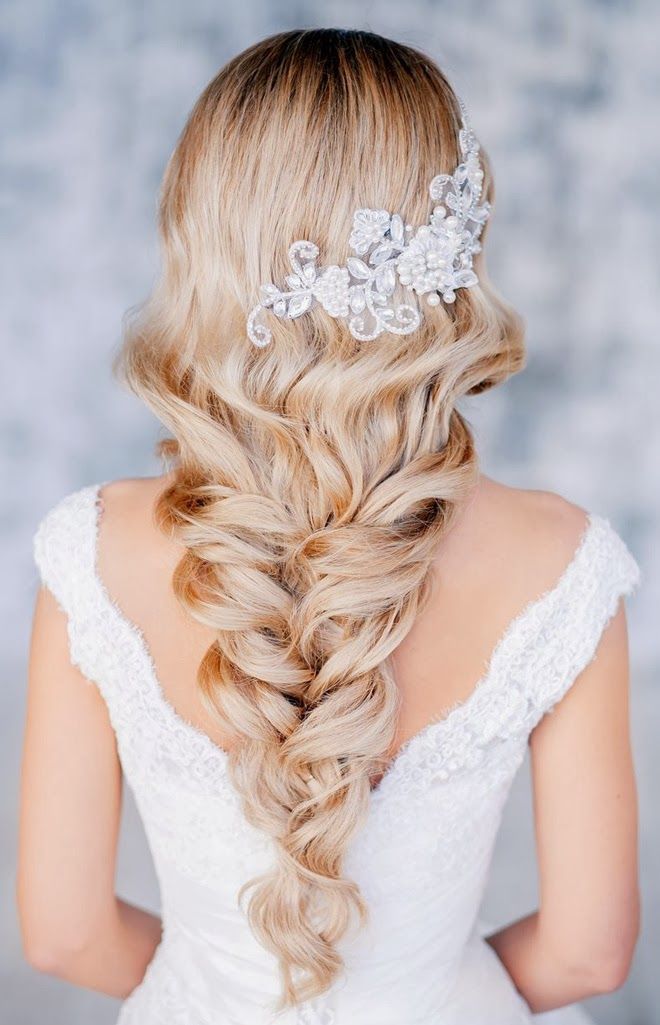 wedding updo.jpg