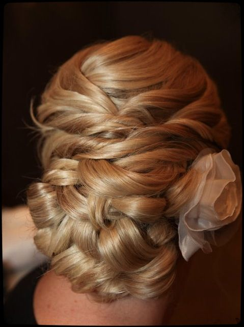 wedding updo 2.jpg