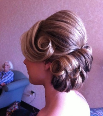 wedding updo 4.jpg