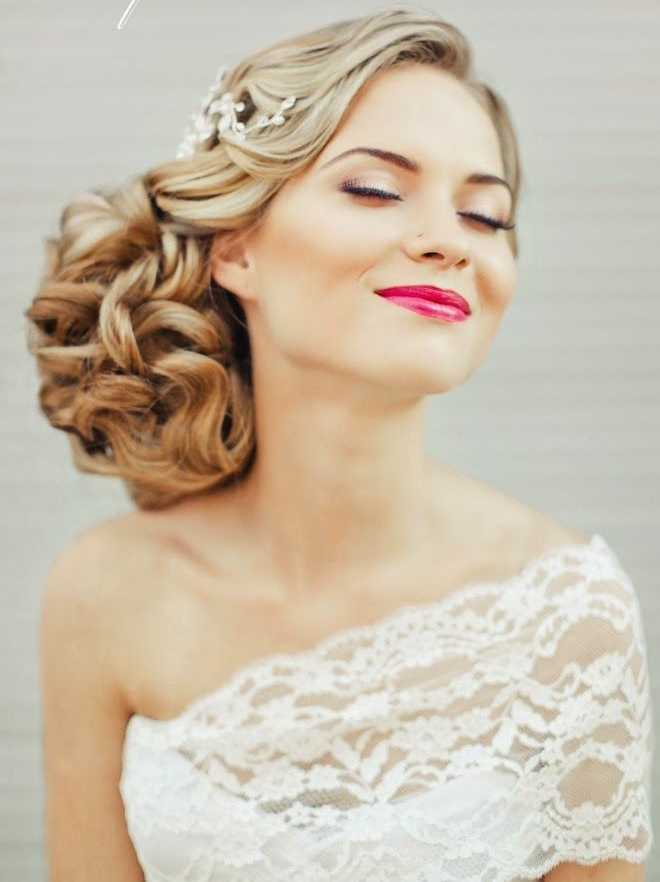 wedding updo 1.jpg