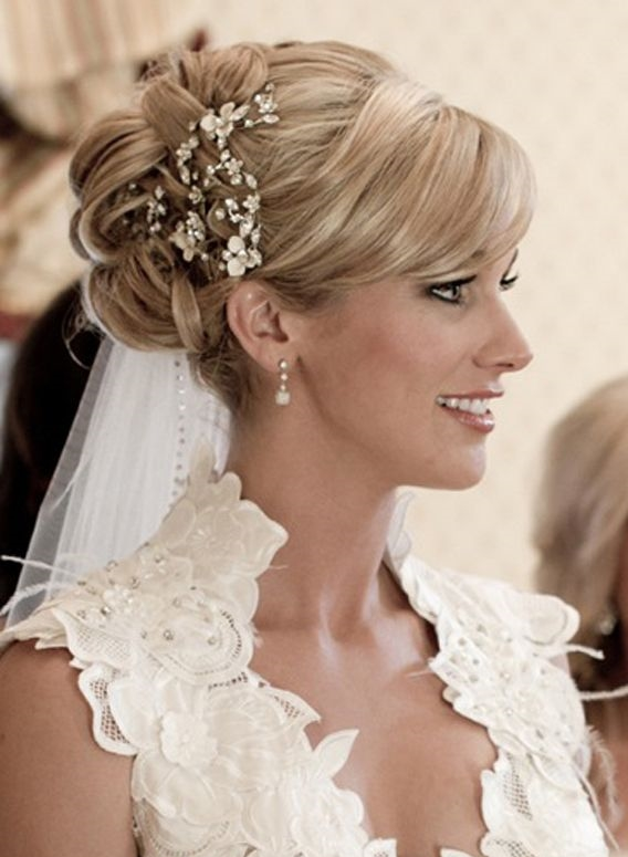 wedding updo 3.jpg