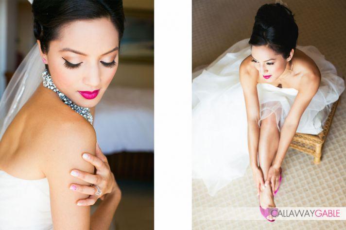 Bright bridal makeup 8.png