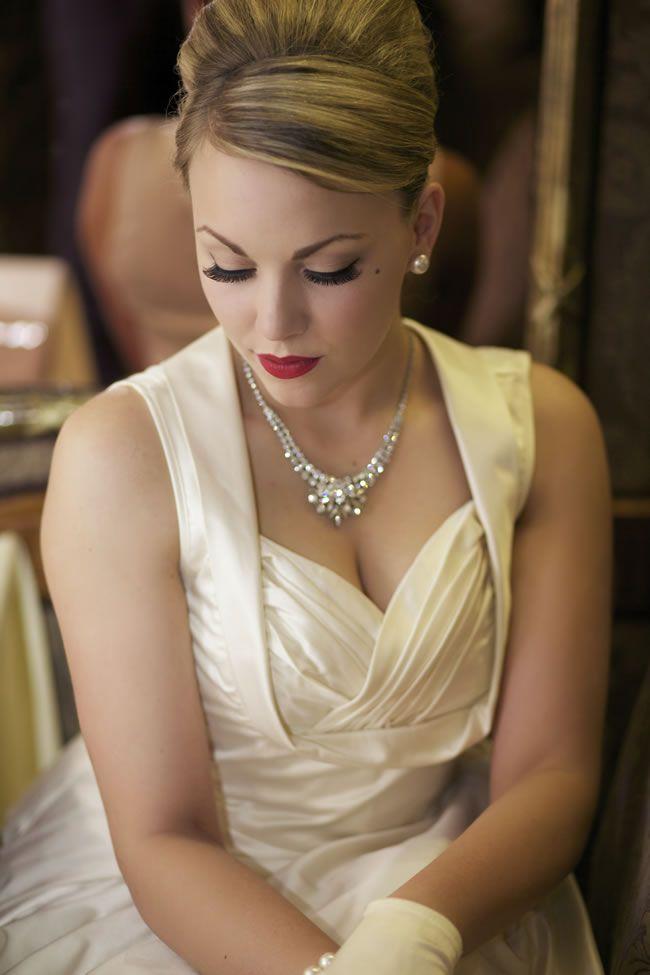 Bright bridal makeup 5.png