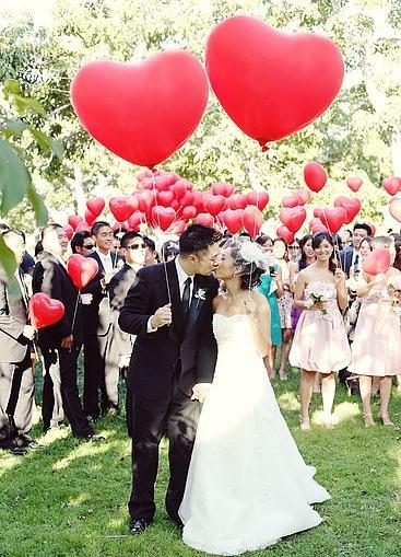 Planning An Elegant Valentines Day Wedding Rosi S Bridal Studio