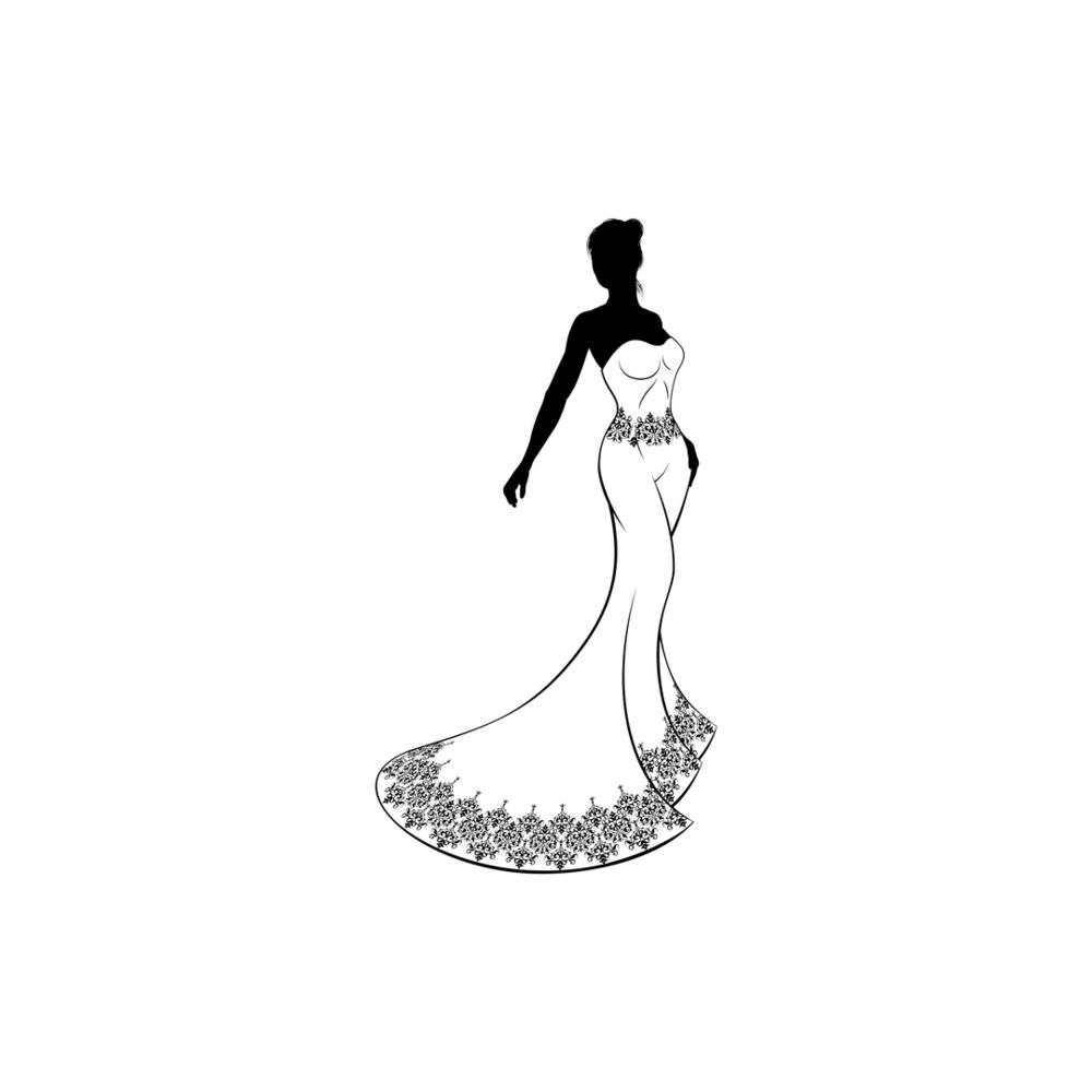Sketch image.PNG