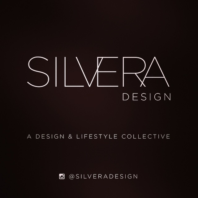 Sharing my daily #inspiration in #design, #food, #travel, #fashion, #art & #lifestyle. Curated in #NewYorkCity @SilveraDesign  www.silveradesign.tumblr.com  (at Manhattan New York, N Y)