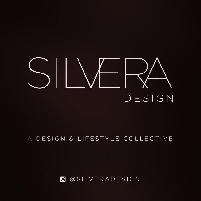 Sharing my daily #inspiration in #design, #food, #travel, #fashion, #art & #lifestyle. Curated in #NewYorkCity @SilveraDesign  www.silveradesign.tumblr.com  (at Manhattan New York, N Y)