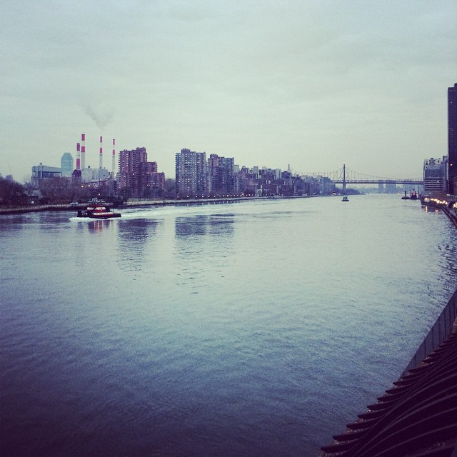 Morning #run #nyc #fitness #lifestyle good #energy! (at East River- Charles Shultz Park)