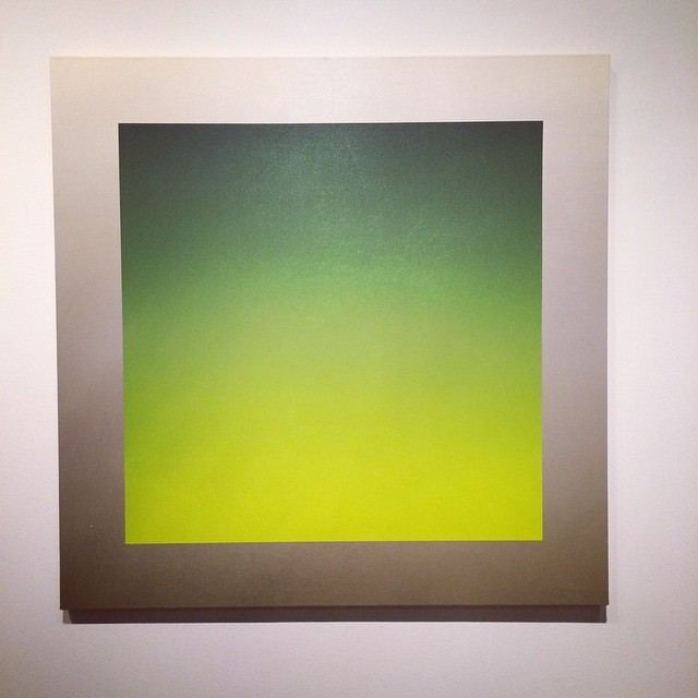 Rob Pruitt @pacegallery #art #nyc  (at Pace Editions)