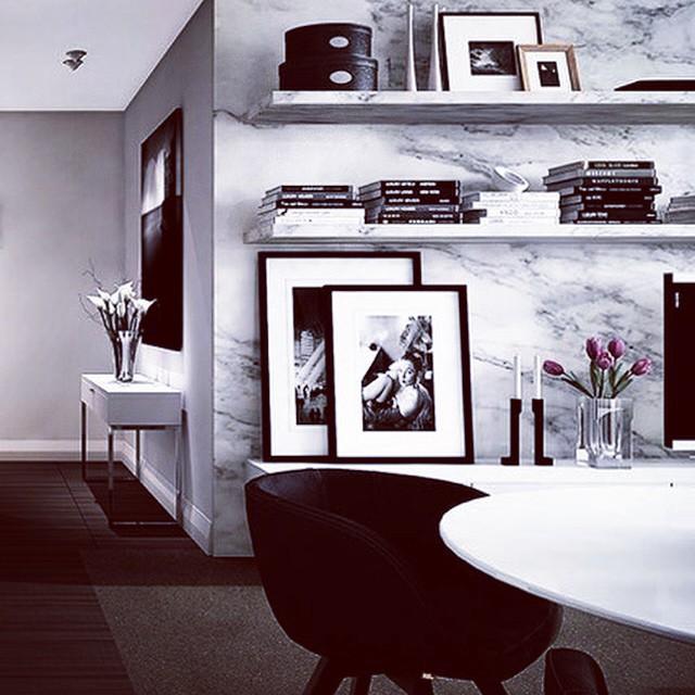#modern #interiors #architecture #design