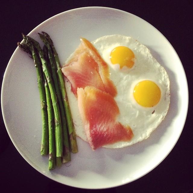 Saturday breakfast #healthy #lifestyle
