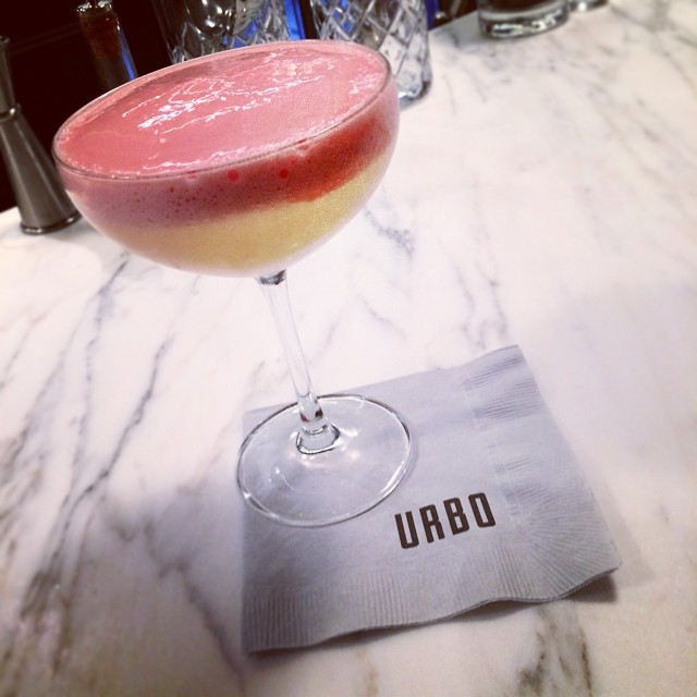 It's a wrap! #photoshoot #urbo @urbonyc @psdesignnyc (at Urbo NYC)