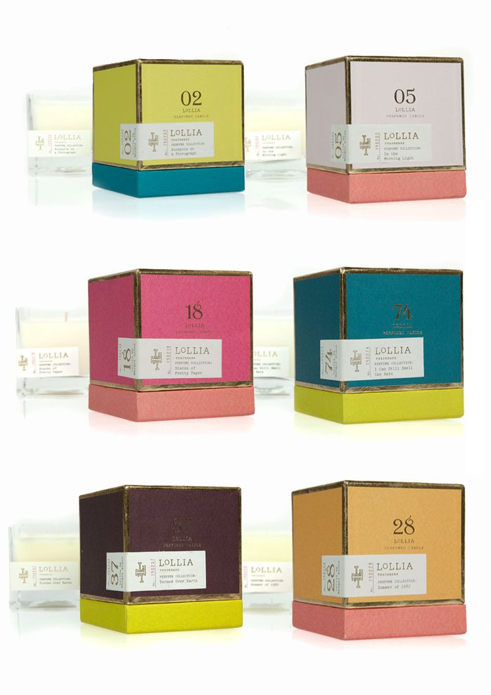 http://www.thedieline.com/blog/2011/1/13/lollia-poetic-candles.html